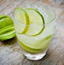 Cocktail – Mélanges